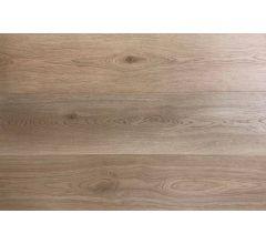 Will Laminate Flooring 1219x238x8mm image