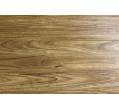 Blackbutt Laminate Flooring 2250x236x12mm image