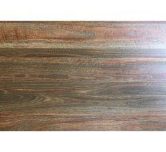Spotted Gum Laminate Flooring 2250x236x12mm image