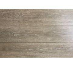 34m² Lumie Laminate Flooring 1215x196x12mm