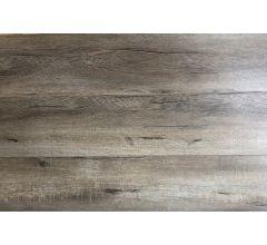 13m² Arpa Laminate Flooring 1215x196x12mm