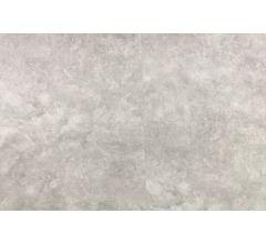 Marble Look Hybrid Vinyl Flooring Image
