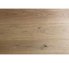 Arsenal Engineered Oak Flooring 1900x190x12mm image