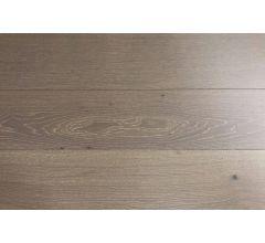 Cardiff Engineered Oak Flooring 1900x190x12mm image
