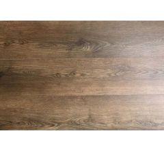 Peter Hybrid Vinyl Flooring 1500x180x5mm image