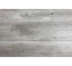 Ben Hybrid Vinyl Flooring 1500x180x5mm image