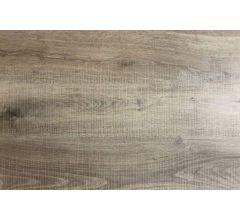 Matthew Hybrid Vinyl Flooring 1500x180x5mm image