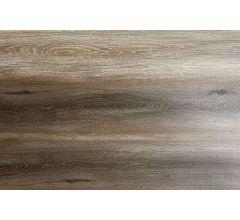 Leigh Hybrid Vinyl Flooring 1500x180x5mm image