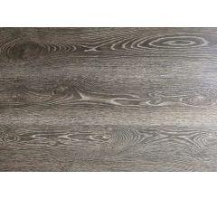 Mt Bulla Hybrid Flooring Image
