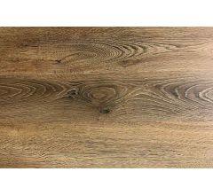 Mt Gambier Hybrid Vinyl Flooring 1524x180x5.5mm image