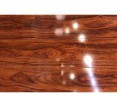 Blue Gum Laminate Flooring 1215x194x12mm image