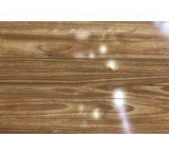 Tasmanian Oak Laminate Flooring 1215x194x12mm image