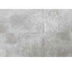 Marble look waterproof flooring floor image