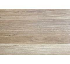 Blackbutt Hybrid Vinyl Flooring 1500x180x5mm