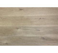 Mt Hotham Hybrid Flooring Image