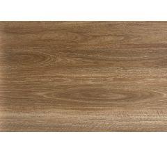 Spotted Gum Hybrid Vinyl Flooring 1500x180x5mm
