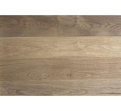 natural-20mm-engineered-oak-flooring-OAKNATNAT1900X190X20/6(2) image