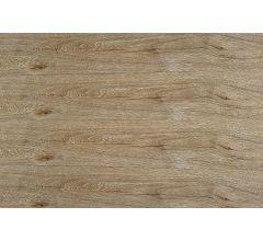 Charlotte Laminate Flooring 1220x200x8mm