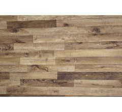 Jana Laminate Flooring 1220x200x8mm