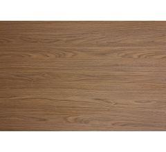 John Laminate Flooring 1215x197x8mm