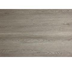 Julie Laminate Flooring 1215x197x8mm