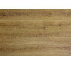 Imogen Laminate Flooring 1215x197x8mm