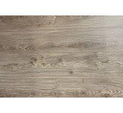 Milan Laminate Flooring Image