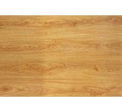 20m² Montana Pine Laminate Flooring 1218x168x12mm