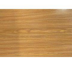15m² Champagne Laminate Flooring 1220x165x12mm