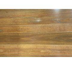 12m² Spotted Gum Laminate Flooring 1218x168x12mm