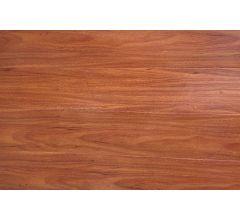 5m² Vatu Redwood Laminate Flooring 1220x165x12mm