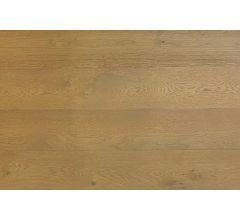 Ranchwood Engineered Oak Flooring 1900x190x14mm image