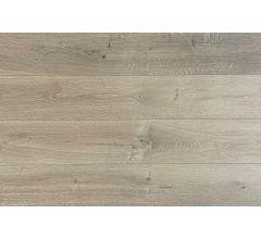Midnight Laminate Flooring 2200x191x12mm image