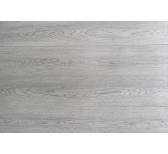 Katherine Laminate Flooring 1215x197x8mm