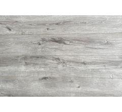 Amy Laminate Flooring 1215x197x8mm
