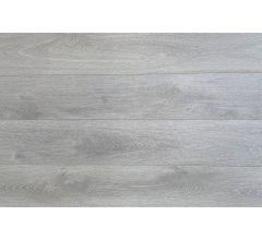 Alpine Oak Laminate Flooring 1215x197x12mm image