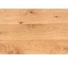 23.232m² Coastal Engineered Oak 2200x240x21mm image