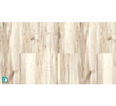 Vine Maple 8mm Laminate Flooring
