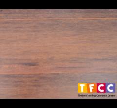 Jakorta Marbou 10mm Laminate Flooring