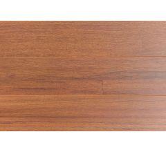 12.05m² Jakorta Marbou 10mm Laminate Flooring
