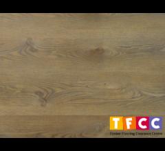 Jayden 8mm Laminate Flooring (French Oak)