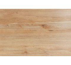 Johann Maple AC5 Laminate Flooring 1200x137x12mm image