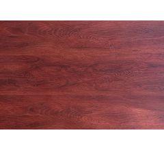 Joshua 12mm Laminate Flooring