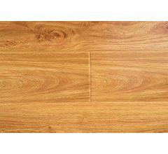 Montana Pine Gloss (K619) 12mm Laminate Flooring