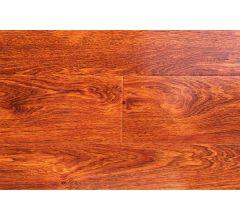 Nevada Teak (K723) 12mm Laminate Flooring