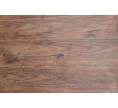 Jackson 8mm Laminate Flooring