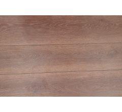 89.955m² Amazon Laminate Flooring 1295x193x8mm