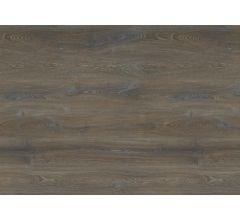 Klass 8mm Laminate Flooring