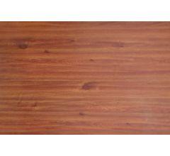 Liam 8mm Laminate Flooring