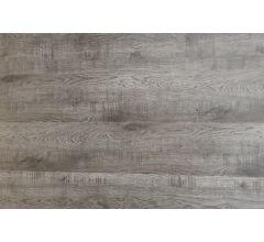 Oliver 8mm Laminate Flooring
